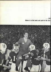 Page 16, 1964 Edition, Auburn University - Glomerata Yearbook (Auburn, AL) online yearbook collection