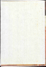 Page 3, 1964 Edition, Auburn University - Glomerata Yearbook (Auburn, AL) online yearbook collection