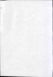 Page 4, 1964 Edition, Auburn University - Glomerata Yearbook (Auburn, AL) online yearbook collection