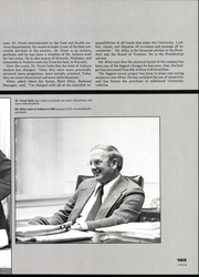 Page 193, 1977 Edition, Auburn University - Glomerata Yearbook (Auburn, AL) online yearbook collection