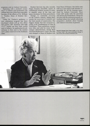 Page 195, 1977 Edition, Auburn University - Glomerata Yearbook (Auburn, AL) online yearbook collection