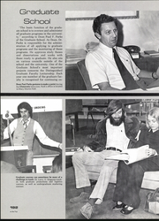 Page 196, 1977 Edition, Auburn University - Glomerata Yearbook (Auburn, AL) online yearbook collection