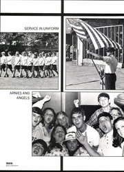 Page 326, 1977 Edition, Auburn University - Glomerata Yearbook (Auburn, AL) online yearbook collection