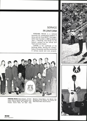 Page 330, 1977 Edition, Auburn University - Glomerata Yearbook (Auburn, AL) online yearbook collection