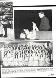 Page 331, 1977 Edition, Auburn University - Glomerata Yearbook (Auburn, AL) online yearbook collection