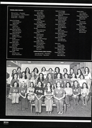 Page 332, 1977 Edition, Auburn University - Glomerata Yearbook (Auburn, AL) online yearbook collection