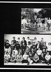 Page 334, 1977 Edition, Auburn University - Glomerata Yearbook (Auburn, AL) online yearbook collection