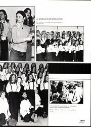 Page 339, 1977 Edition, Auburn University - Glomerata Yearbook (Auburn, AL) online yearbook collection
