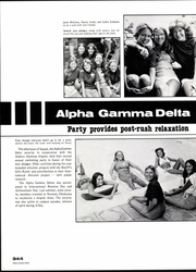Page 342, 1977 Edition, Auburn University - Glomerata Yearbook (Auburn, AL) online yearbook collection
