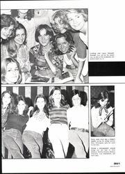 Page 349, 1977 Edition, Auburn University - Glomerata Yearbook (Auburn, AL) online yearbook collection
