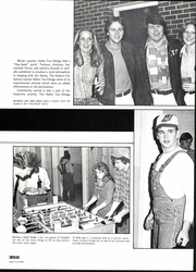 Page 350, 1977 Edition, Auburn University - Glomerata Yearbook (Auburn, AL) online yearbook collection