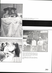 Page 353, 1977 Edition, Auburn University - Glomerata Yearbook (Auburn, AL) online yearbook collection