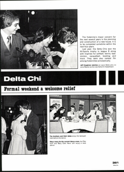 Page 359, 1977 Edition, Auburn University - Glomerata Yearbook (Auburn, AL) online yearbook collection