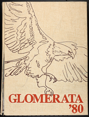 1980 Edition, Auburn University - Glomerata Yearbook (Auburn, AL)