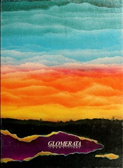 1984 Edition, Auburn University - Glomerata Yearbook (Auburn, AL)