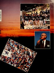 Page 15, 1984 Edition, Auburn University - Glomerata Yearbook (Auburn, AL) online yearbook collection