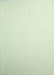 Page 3, 1984 Edition, Auburn University - Glomerata Yearbook (Auburn, AL) online yearbook collection