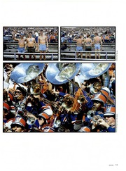 Page 17, 1986 Edition, Auburn University - Glomerata Yearbook (Auburn, AL) online yearbook collection