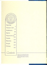 Page 3, 1986 Edition, Auburn University - Glomerata Yearbook (Auburn, AL) online yearbook collection