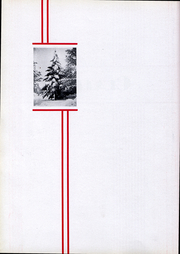 Page 14, 1933 Edition, Washington State University - Chinook Yearbook (Pullman, WA) online yearbook collection