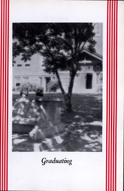 Page 15, 1933 Edition, Washington State University - Chinook Yearbook (Pullman, WA) online yearbook collection