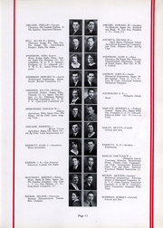 Page 17, 1933 Edition, Washington State University - Chinook Yearbook (Pullman, WA) online yearbook collection