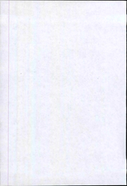 Page 4, 1947 Edition, Washington State University - Chinook Yearbook (Pullman, WA) online yearbook collection