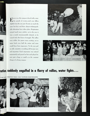 Page 13, 1957 Edition, Washington State University - Chinook Yearbook (Pullman, WA) online yearbook collection