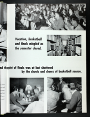Page 17, 1957 Edition, Washington State University - Chinook Yearbook (Pullman, WA) online yearbook collection