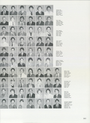 Page 361, 1983 Edition, Washington State University - Chinook Yearbook (Pullman, WA) online yearbook collection