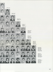 Page 363, 1983 Edition, Washington State University - Chinook Yearbook (Pullman, WA) online yearbook collection
