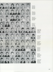 Page 365, 1983 Edition, Washington State University - Chinook Yearbook (Pullman, WA) online yearbook collection