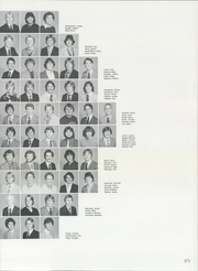 Page 369, 1983 Edition, Washington State University - Chinook Yearbook (Pullman, WA) online yearbook collection