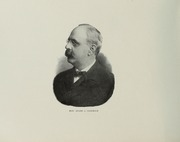 Page 12, 1901 Edition, Northern Illinois University - Norther Yearbook (DeKalb, IL) online yearbook collection