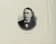 Page 6, 1901 Edition, Northern Illinois University - Norther Yearbook (DeKalb, IL) online yearbook collection