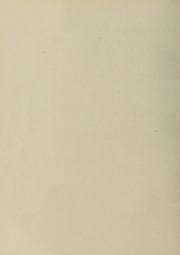 Page 4, 1904 Edition, Northern Illinois University - Norther Yearbook (DeKalb, IL) online yearbook collection