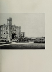 Page 17, 1908 Edition, Northern Illinois University - Norther Yearbook (DeKalb, IL) online yearbook collection