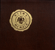 1919 Edition, Northern Illinois University - Norther Yearbook (DeKalb, IL)