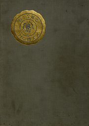 1920 Edition, Northern Illinois University - Norther Yearbook (DeKalb, IL)