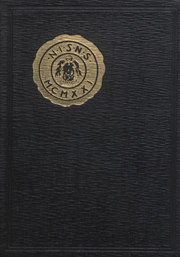 1921 Edition, Northern Illinois University - Norther Yearbook (DeKalb, IL)