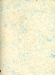 Page 3, 1926 Edition, East Tennessee State University - Buccaneer Yearbook (Johnson City, TN) online yearbook collection