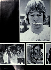 Page 14, 1977 Edition, East Tennessee State University - Buccaneer Yearbook (Johnson City, TN) online yearbook collection