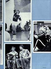 Page 17, 1977 Edition, East Tennessee State University - Buccaneer Yearbook (Johnson City, TN) online yearbook collection
