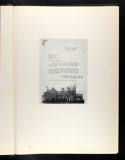 Page 15, 1931 Edition, Central Methodist University - Ragout Yearbook (Fayette, MO) online yearbook collection