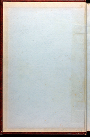 Page 2, 1943 Edition, Central Methodist University - Ragout Yearbook (Fayette, MO) online yearbook collection