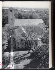 Page 13, 1949 Edition, Central Methodist University - Ragout Yearbook (Fayette, MO) online yearbook collection