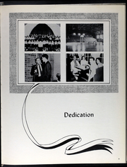 Page 9, 1961 Edition, Central Methodist University - Ragout Yearbook (Fayette, MO) online yearbook collection