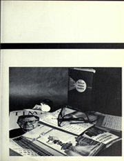 Page 11, 1967 Edition, Central Methodist University - Ragout Yearbook (Fayette, MO) online yearbook collection