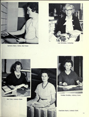 Page 17, 1967 Edition, Central Methodist University - Ragout Yearbook (Fayette, MO) online yearbook collection