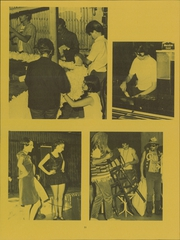 Page 15, 1969 Edition, Central Methodist University - Ragout Yearbook (Fayette, MO) online yearbook collection
